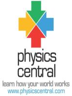 September Physics News Roundup
