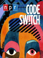 Code Switch Extra