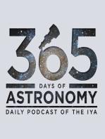 Cheap Astronomy - Dear CA #46