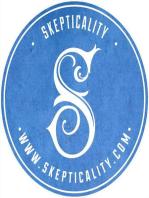 Skepticality #081 - Alpha Kids - Interviews