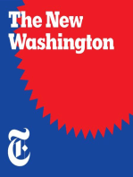 Representative Nancy Pelosi