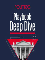 Even more democrats are diving into the 2020 pool