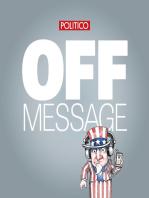 Glenn Thrush interviews President Obama on Iowa, Hillary Clinton, Bernie Sanders, and the 2016 race