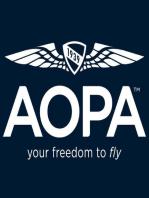 Episode 2 - Airline Transport Pilot Certification