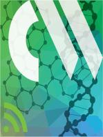 Vanadium Oxides