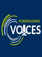 RNL Fundraising Voices - Mike Kim at iATS Payments