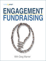 Job Titles For Fundraisers (EF-S01-E10)