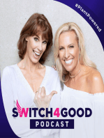 29 - From Living Restricted to Living Abundantly with Mandy Gill