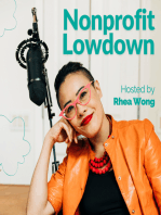 #35-Why Payday Loans Suck with Clara Chow