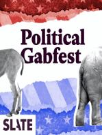 """The """"Year's Best Gabfest"""" Edition"""