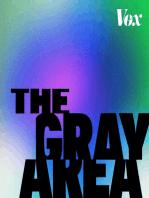 "Yuval Harari, author of ""Sapiens,"" on AI, religion, and 60-day meditation retreats"