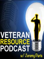 096 Duane France - Colorado Veterans Health and Wellness Agency