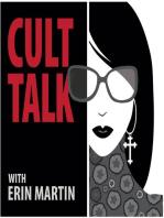 09 - Ex-COBU Member, Catherine Armstrong (Part 2)