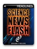 WMAP Confirms Universe's Age