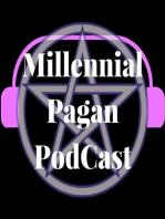 Ep. 7 LGBTQ and Paganism