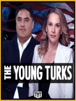 The Young Turks 12.11.17