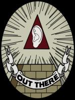 Freemasons Caught on Tape! - Ep. 17