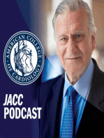 New Anticoagulants for Venous Thromboembolism