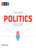 Musicals and Politics