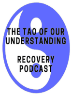 Chapter 23 Tao Te Ching - Learning to live intuitively without forcing anything or anyone!
