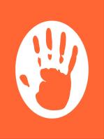 Humanize Me 207
