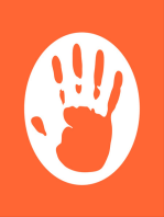 Humanize Me 118