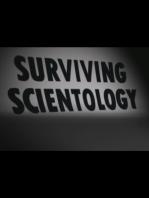Surviving Scientology Episode 36 with Bill Franks
