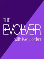 Jennifer Goldman - Inner and Outer Beauty
