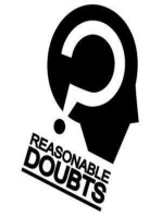 rd02 Doubt On Campus with guest Lauren Becker