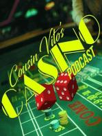 E:52 Casino Trips, Big News, and Football Betting 101