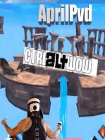 Ctrl Alt WoW Episode 573 - WoW Classic, BfA PTR, BfA Pre-Patch… Whaaaaat???