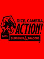 DCA Episode 115