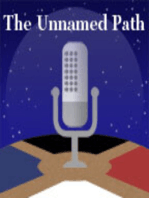 Episode 42 – Redefining Love Relationships