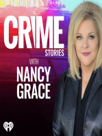 Crime Alert 11.21.18