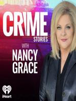 Crime Alert 10.19.18