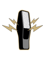 Ep. 81 Short Decks and Heated Poker After Dark Chirping