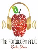 The Forbidden Fruit's Great God Debate part III
