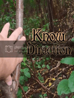 Know Direction 185 – Stephen Radney MacFarland Knows Maps
