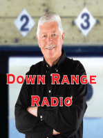 Down Range Radio #598