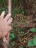 Know Direction 195 – They Call Him Ron