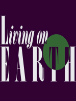 Climate Displacement at Home and Abroad, Food From the Radical Center, and more