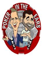 Episode 26 – 12/11/2015