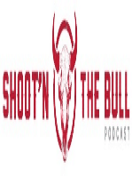 #69 A Mexico Desert Bighorn Hunt - better than winning the lottery