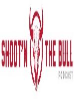 #66 Recap Montana Bison and Elk Hunts