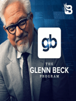 Ep. 1 | Tim Ballard | The Glenn Beck Podcast