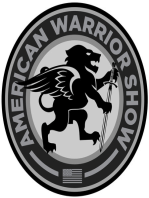 A Complete Fighting System - Israeli Krav Maga with United States Chief Instructor David Kahn