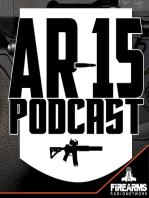 AR-15 Podcast 230 – Ballistic Advantage