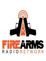 Civilian Carry Radio 086 – Karl Rehn Grand Master USPSA, IDPA M shooter and owner of KR Training