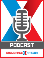 ENPodcast -- #620 -- OutSeason Interview with Mike Roberts