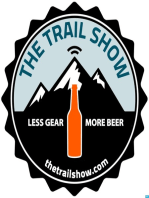 The Trail Show #83